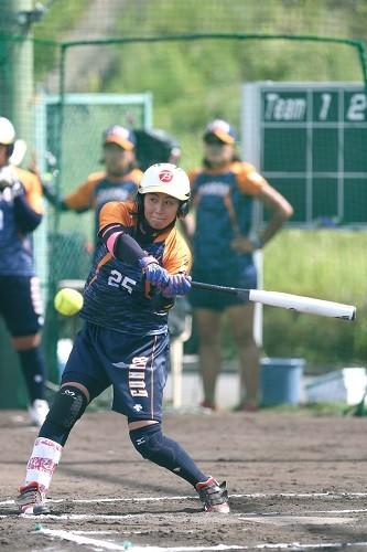_25V6762-marumoto