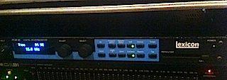 PCM90