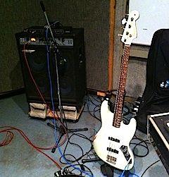 B&Amp