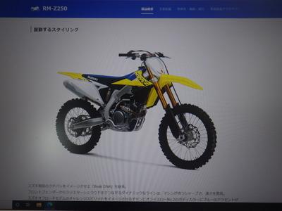 RIMG3663