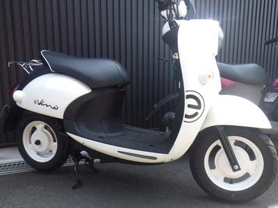 RIMG3045