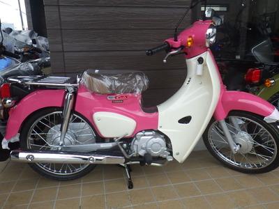 RIMG3339