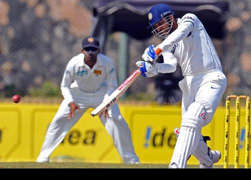 http://livedoor.blogimg.jp/cricketindia/imgs/7/0/7012d5a54492a68f2b6a.JPG