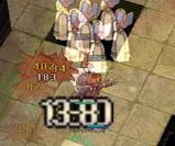 ss-0418-07
