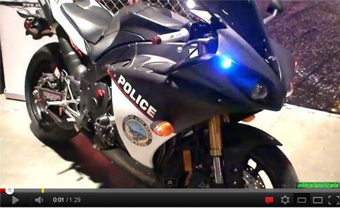 ri-police