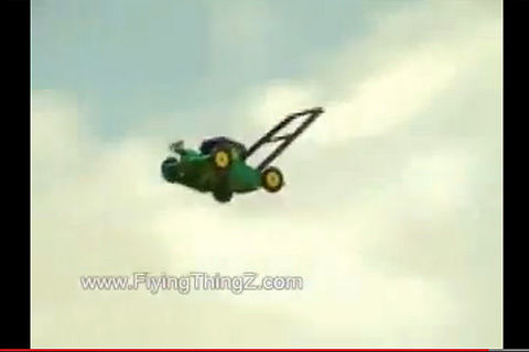 flying-sibakari