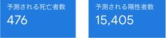 スクリーンショット 2021-03-26 8.53.30