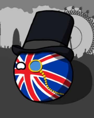 UKball-0