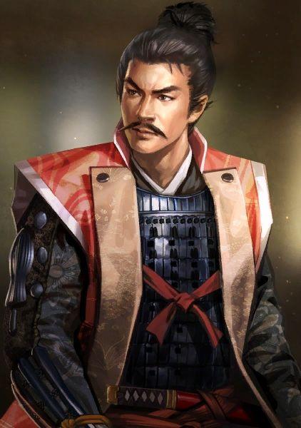 島津歳久 西郷隆盛も高く評価する「消された英雄」 : ニワカ歴史オタが ...