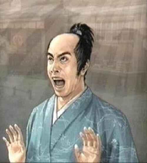 阿南姫 福島県にもおんな城主が...