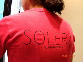 solera0001