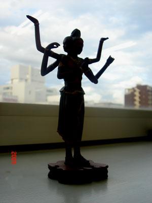 ashura-shadow