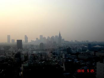 tokyo-scene