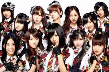 AKB48_