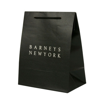 barneys_ny[1]
