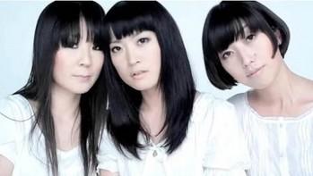 20090828-00000036-minkei-l40-view-000