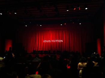 lv-theatre