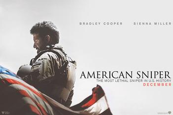 American_Sniper-Trailer_001