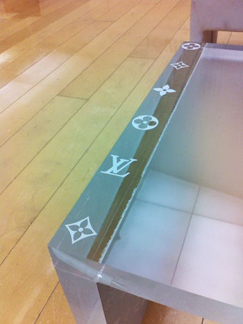 lv-table