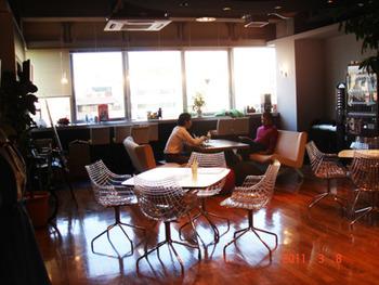 bbdo-office2011