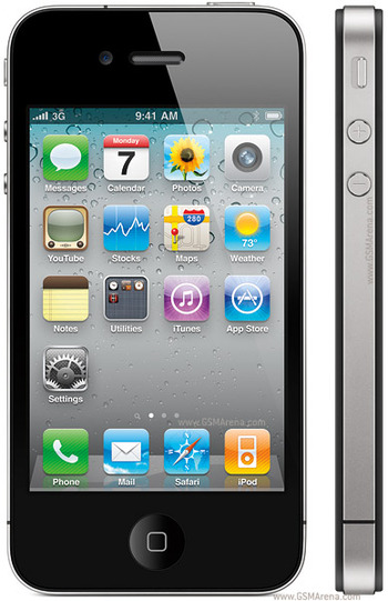 7805_610242674_apple-iphone-4-ofic-2
