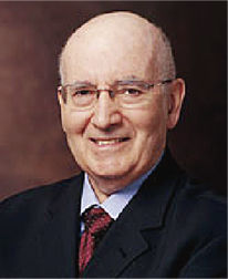 ws-PhilipKotler_photo