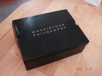 mp-box