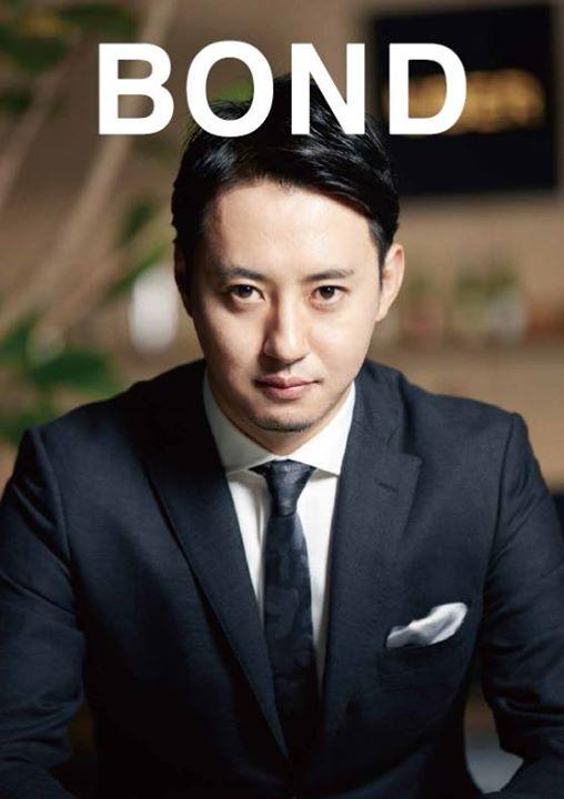 BOND-14-HYOSHI