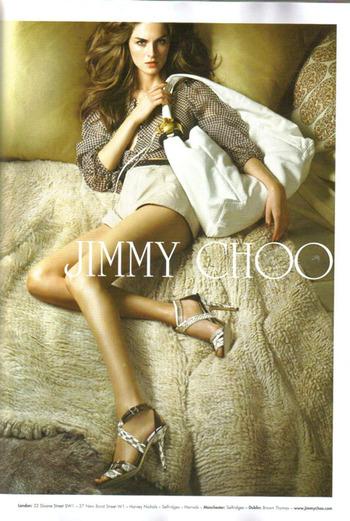 jimmy_choo_ad_campaign_anouck_leper