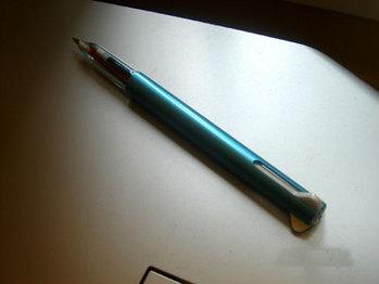 uni-ball-pen