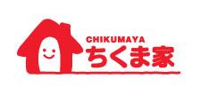 chikumaya