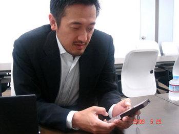 kumamoto-san