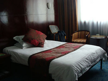 china-room