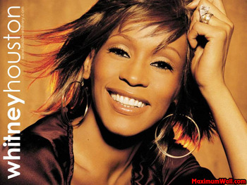 1166949912_1024x768_free-wallpapers-of-whitney-houston