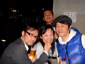 shibatafukamachi