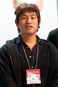 Nobuo_Kawakami