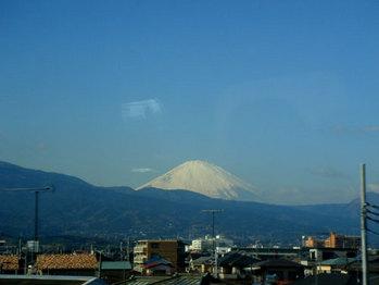 fuji-shinkansen