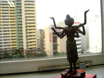 ashura-window