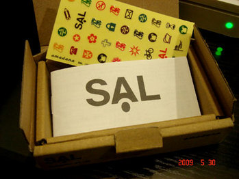 sal-box-open