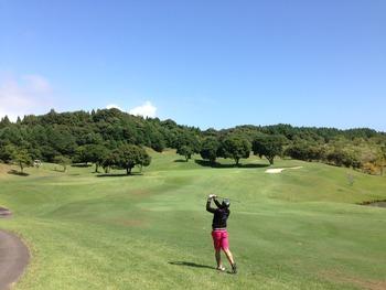 golf-miyazaki