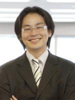 fujii-san
