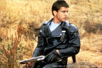 mad-max-1979-06-g