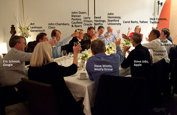 obama-dinner2