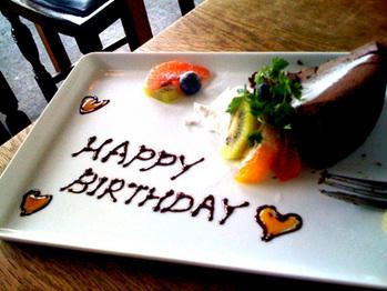 hb-cake