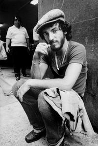 Bruce_Springsteen_1973_2