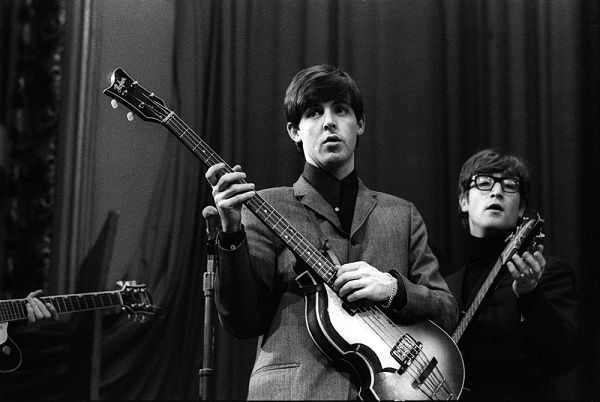 the beatles 1963_12_17