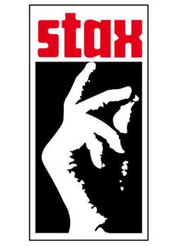logo_stax