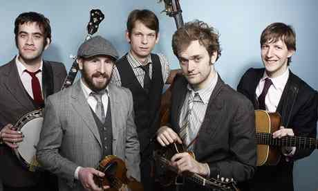 Punch-Brothers-007