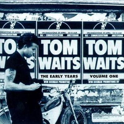 トム・ウェイツの画像 p1_19