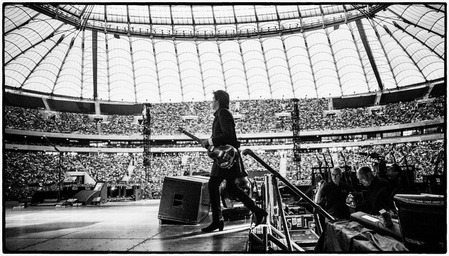 paul_out_there_tour_poland_20130701